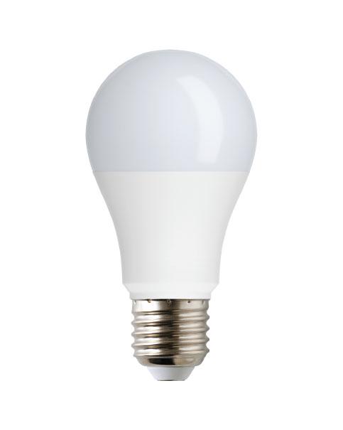 لامپ حبابی 10 وات