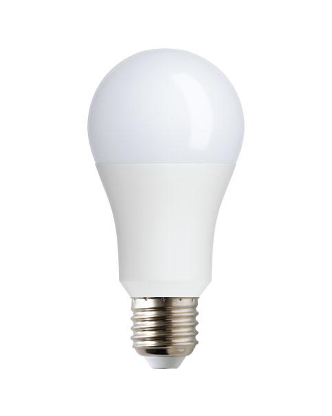 لامپ حبابی 12 وات