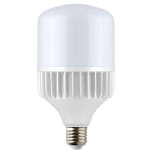 لامپ ۳۰ وات استوانهای LED