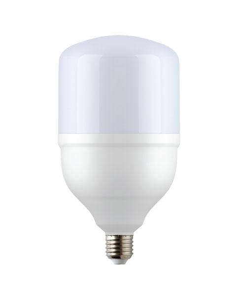 لامپ استوانه ای 30 وات