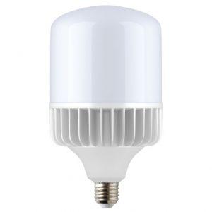 لامپ ۴۰ وات استوانهای LED