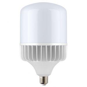 لامپ ۵۰ وات استوانهای LED