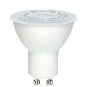 لامپ ۷ وات هالوژن LED COB