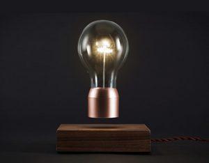 لامپ ال ای دی پرنده