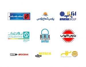 معرفی بهترین برند لامپ ال ای دی موجود در بازار ایران